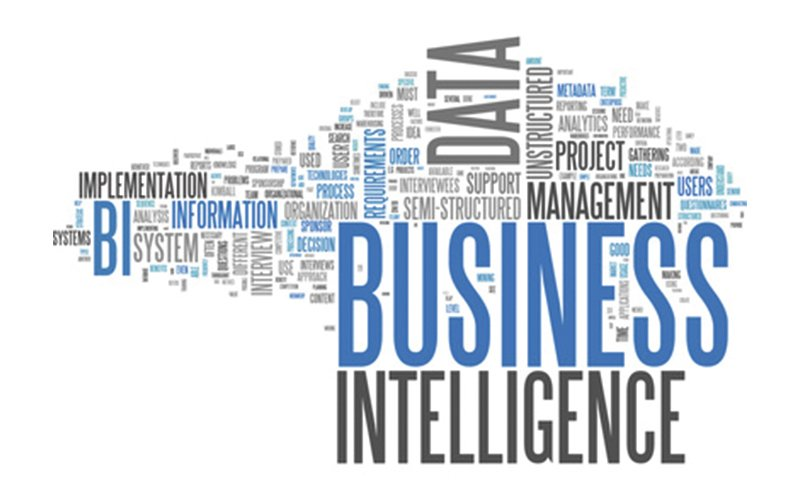 Business Intelligence – Le tendenze che guideranno il 2018
