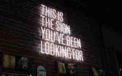Qual è la strategia di web marketing giusta per la tua azienda?
