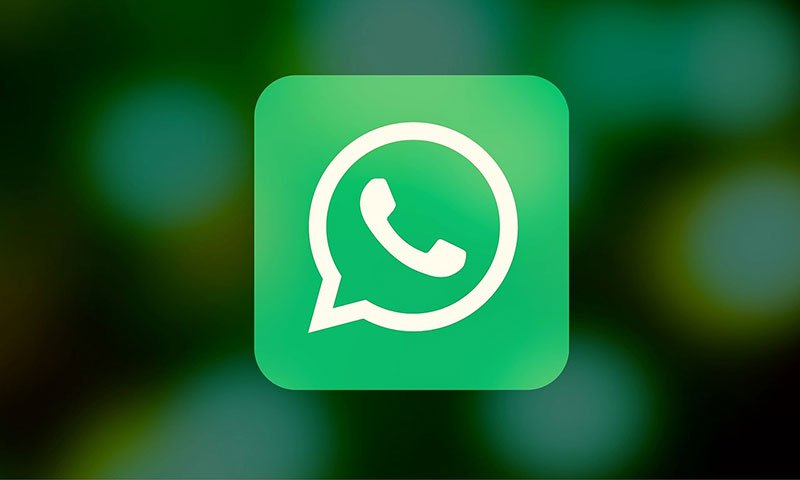 WhatsApp: l'app di messaggistica si rivolge anche alle aziende